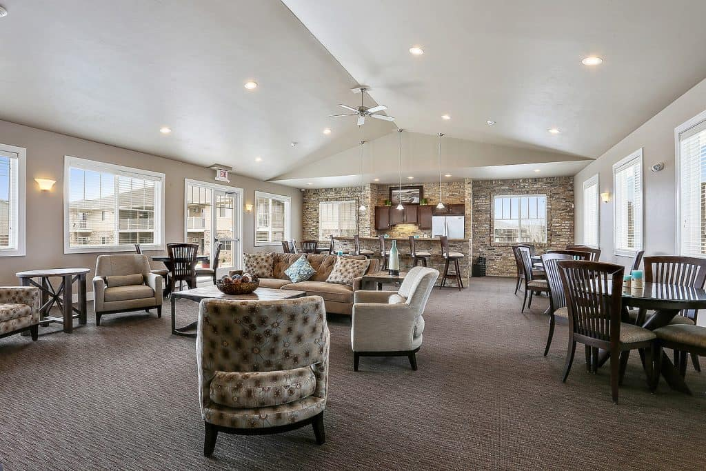 Luxury residential home for sale in Northeast Wisconsin